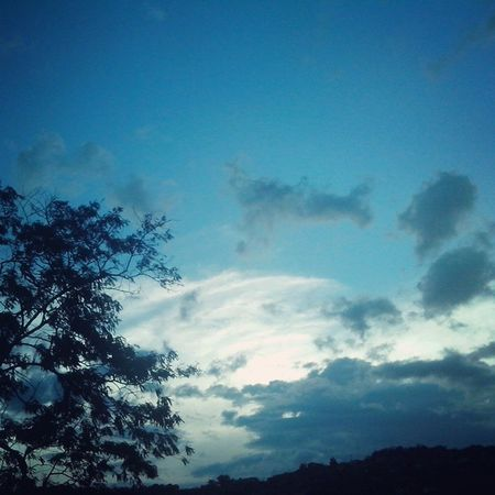 Tierra de mis sueños y mis ilusiones, en tu camposanto cuando yo muera me quedaré8'♥ Sancristobal Tachira  Venezuela Photooftheday igdaily igersTachira igerTachira beautiful beauty love cute paisaje best instalike like likeforlike follow