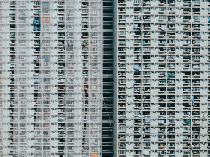Urban living EyeEmBestPics VSCO EyeEm Best Shots Embrace Urban Life The Architect - 2017 EyeEm Awards The Graphic City