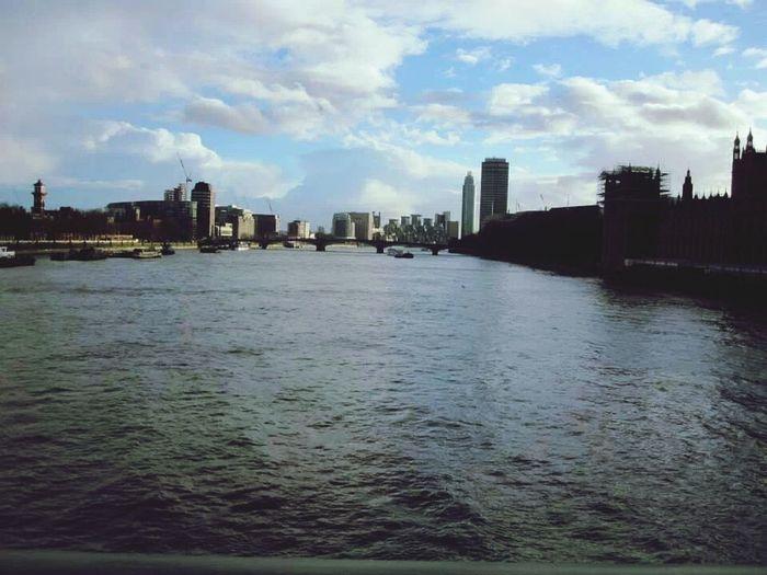 London Hello World Hi! Enjoying Life Detailsofmylife