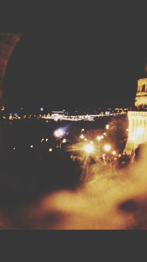 Budapest 2015  MomentsWithyou