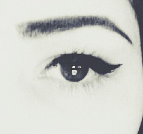 Augen Auge Taking Photos
