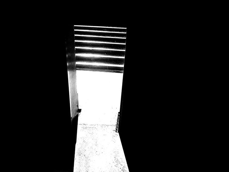 Monochrome Photography Door Stairs Light Contrast Black And White Eyeemphoto Contemporary Art Art Bhudha Oriental Garden Bombarral Bacalhoa Eden Peace Garden Garden Light Shadow Portugal Film The Week On Eyem