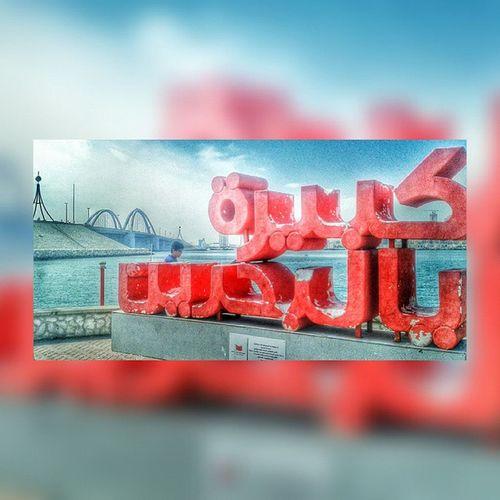 🌹 امان يا ديرتي امان 🌹 كل_عام_وانتي_اجمل 16_17_ديسمبر اليوم_الوطني_للبحرين Instagram Instamood Instapic Insta