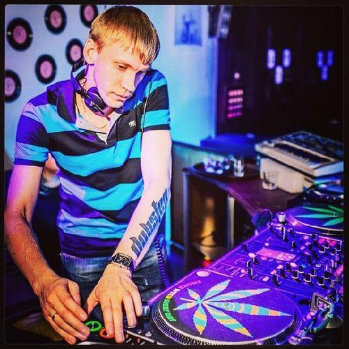 Djolegcheiz Nightclub Nordcity Salekhard