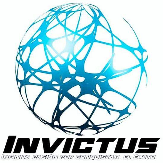 El mejor equipo Invictus