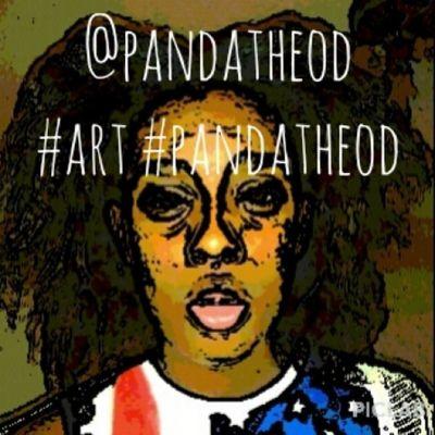 Art Pandatheod