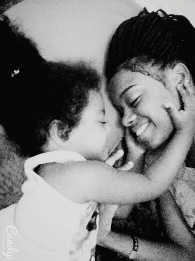Sister Mi Amor ♥ First Eyeem Photo Love ♥