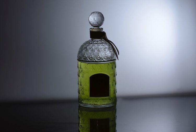 No2o Bottle