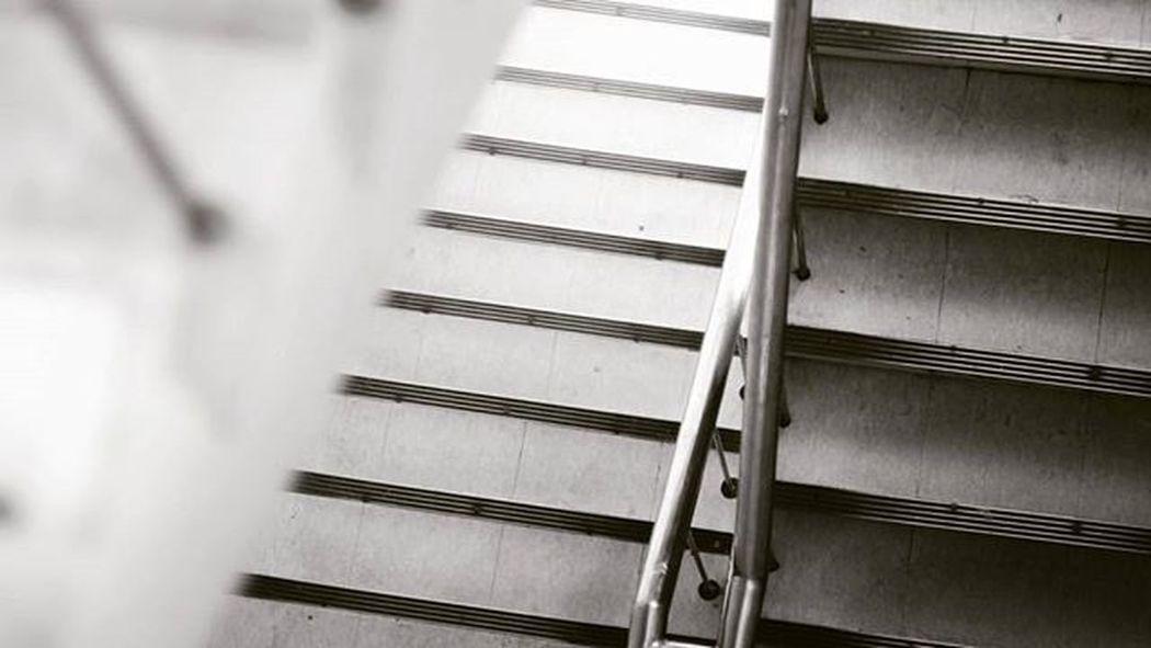 👇 . . . Mirrorless Mirrorlessrevolution Fujifilm Fuji Fujinon Fujiguys Fujifilmxm1 Xm1 Toglife 포토그래퍼 포토그래피 사진 데일리 Fujifilm_xseries Photography Instadaily Google Snapseed Android Igersmanila Igerspinoy Pinoy Piñas  Philippines Fujifeed xpphgrid