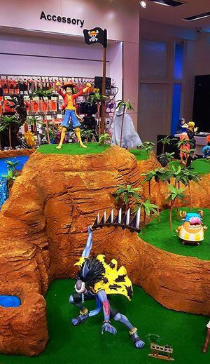 TheMinimals (less Edit Juxt Photography) EyeEm Best Shots WeAreJuxt.com AMPt_community