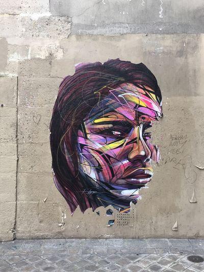 Streeart Streetphotography Streetart/graffiti Streetartists StreetArtEverywhere Streetartist