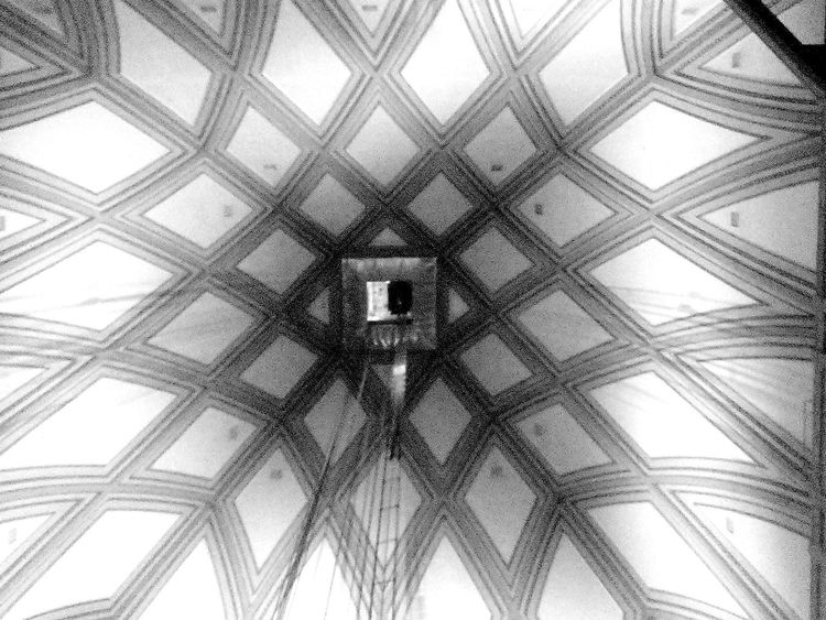 Photography Geometric Eyeemphotography Geometric Architecture Geometric Art From My Point Of View Looking Up Eyemphotography Geometric Design Taking Photos EyeEm Gallery Geometric Lines EyeEm Geometry Geometric Patterns Check This Out Black And White Collection  Blackandwhitephotography Blackandwhite Photography Black & White Black And White Eye4photography  Things I Like Mole Antonelliana Turin