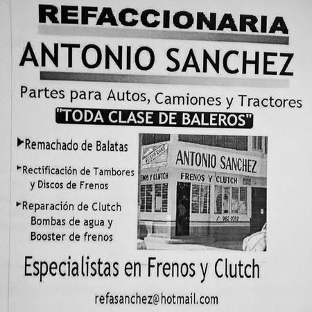 REFASANCHEZ Riograndezacatecas Zacatecas