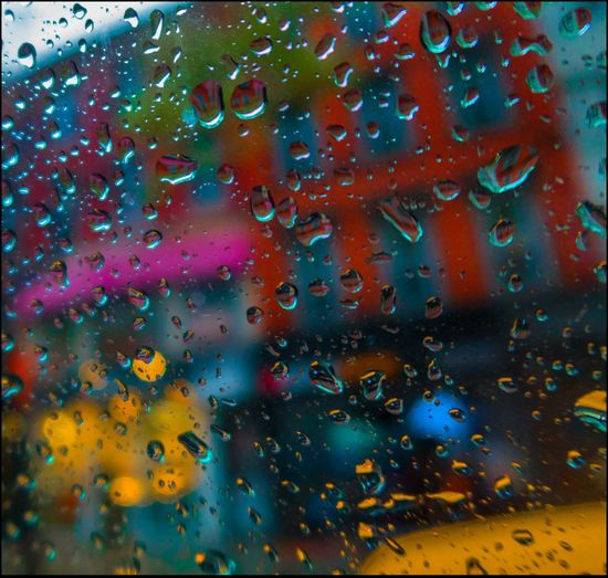 Water Drops #94 - 11/29/16 As I Sees It EyeEm Abstract EyeEm Best Edits EyeEm Macro Collection EyeEm StreetPhotography, NYC Fresh On Eyeem  Malephotographerofthemonth Multi Colored Rainy Day Opportunities The Journey Is The Destination Fresh On Eyeem  Fresh on Market 2016
