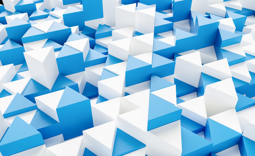 blue and white background with triangles White Wallpaper Triangular Triangle Trendy Technology Surface Studio Shot Still Life Square Shape Row Repetition Realistic Polygon Play Pattern Party Paper Oktoberfest No People Network Neon Multi Colored Mosaic Modern Minimal Light Large Group Of Objects Indoors  Honeycomb Hive Hi-tech Geometric Shape Geometric Gaming Gamer Futuristic Future Full Frame Fluorescent Event Entertainment Electric Effect Disco Digital Design Creativity Craft Copy Space Concept Computing Computer Close-up Business Blue Beer Bavaria Backgrounds Background Artificial Intelligence Art And Craft Art Abstract