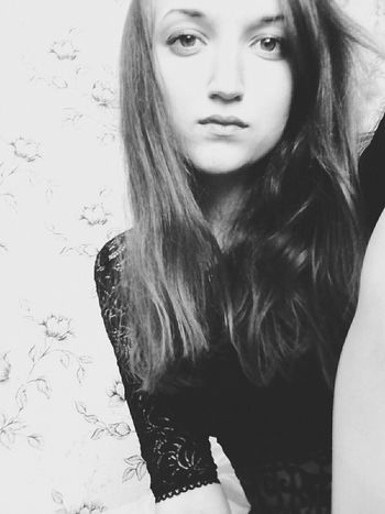 Eyem душевнобольная :* Eyes