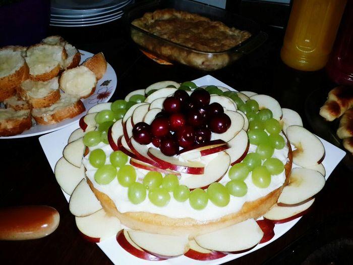 Homefood