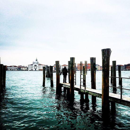 венеция Италия итальянскиеканикулы Venice Italy