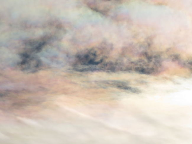 glow Shining Rainbowclouds Weatherconditions Masterpiece Pearl Shimmer Melting Mudrock Glow ERA Idyllic Tranquility Backgrounds Sunset Textured  Full Frame Painted Image Abstract Smog Abstract Backgrounds Sky Cloud - Sky Sky Only Watercolor Painting Meteorology Heaven Dramatic Sky Cloudscape Foggy Infinity