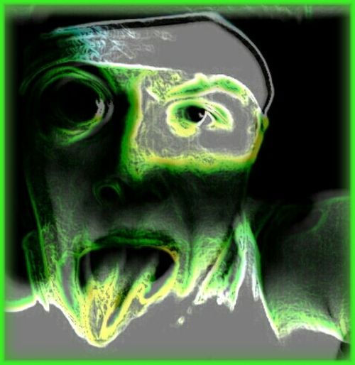 Social Static Skully Jack Freak Hedlite Media