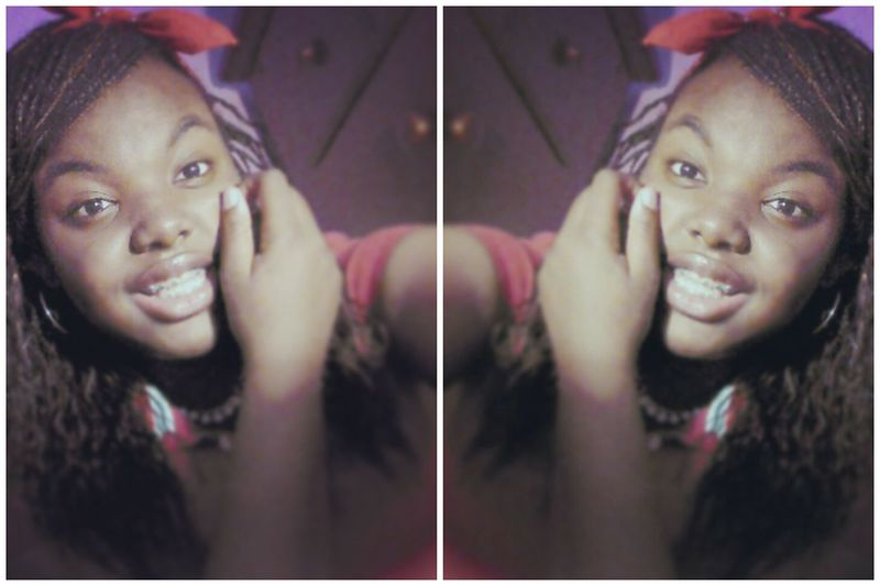 - is it bad that I never made love ? ♥ L I K E ✔