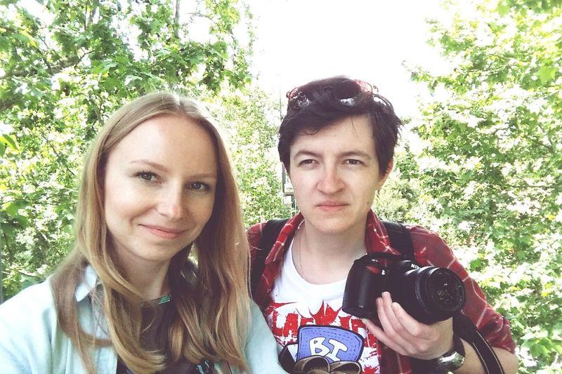 Taking Photos Cheese! Enjoying Life Tourists Holidays ☀ Being A Tourist Animals Zoo