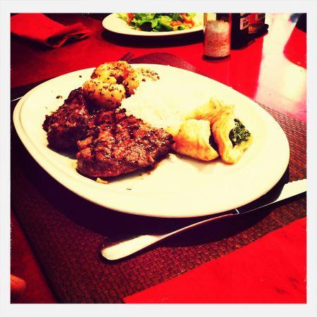 Food Photography Ocodea Leiria
