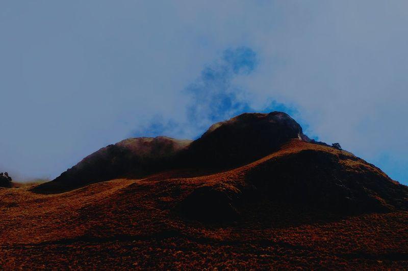 kissmoke Mountain Desert Sky Landscape Arid Landscape Active Volcano Volcanic Activity Bromo-tengger-semeru National Park Volcano Volcanic Landscape Geology Releasing Extreme Terrain Volcanic Rock Molten Erupting East Java Province Sulphur Geyser Physical Geography Rugged Arid Climate Kilauea Volcanic Crater Sand Dune Emitting Lava Ash 17.62°