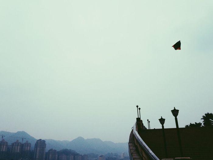 Hanging Out Taking Photos Enjoying Life IPhone IPhoneography Chongqing