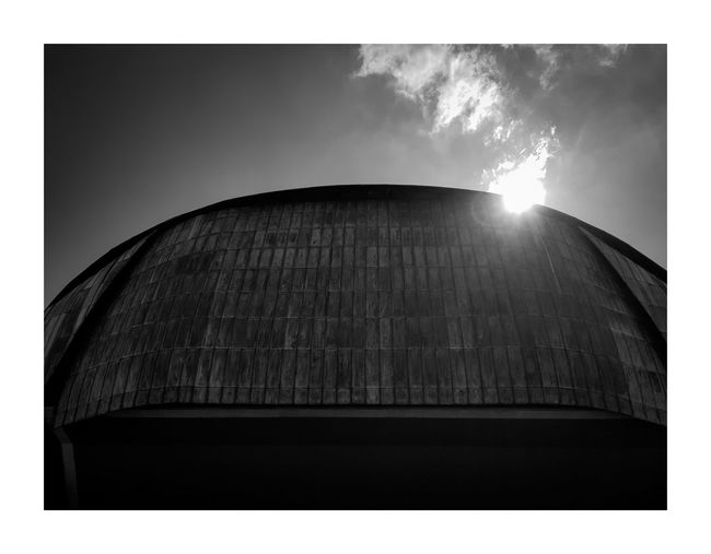 Architecture Roma Rome Bw Bn Samsung Astronomy Sky Architecture