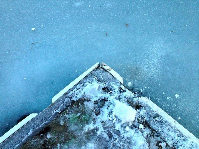 minimal winter