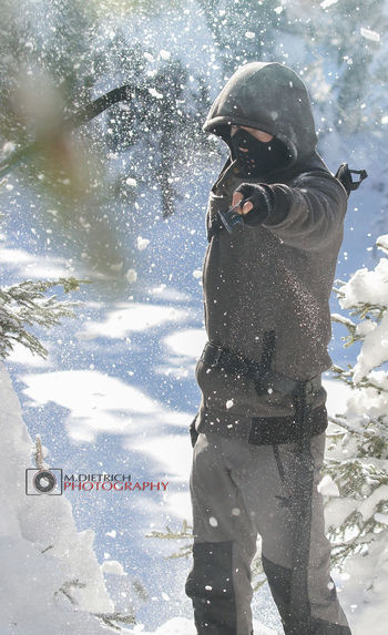 Assassine Canon 70d Canonphotography Cosplay Fotografie People Photographer Photography Photooftheday Photoshoot Snow Snowing Winter
