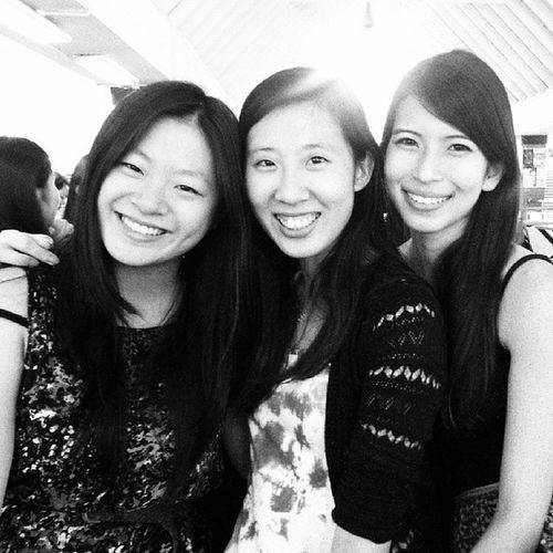 #asian #girl #oneismygirlfriend #oneiswoo #oneismodel #iwasforced Girl Asian  Oneismygirlfriend Iwasforced Oneismodel Oneiswoo
