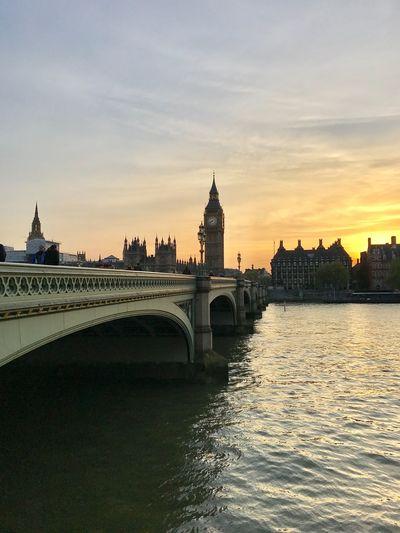 London 816555