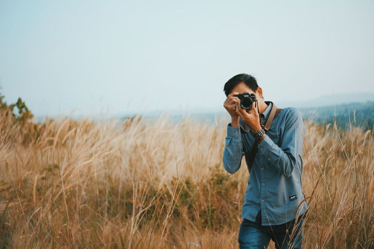 Hunting Photography Themes Photographer In The Shot Photographerlife Photographer VSCO Photograph Photojournalism Photogrpher Paparazzi Photographer Paparazzi Paparazzi Picture Paparrazzimode