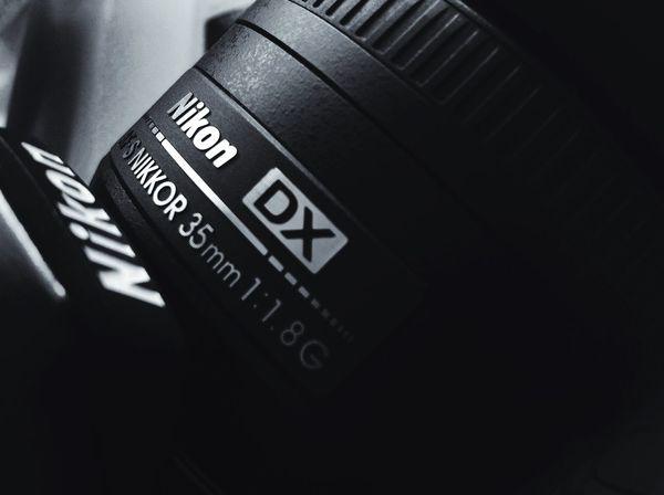 Nikon Nikonphotography Nikkor Blackandwhite Black & White Blackandwhite Photography