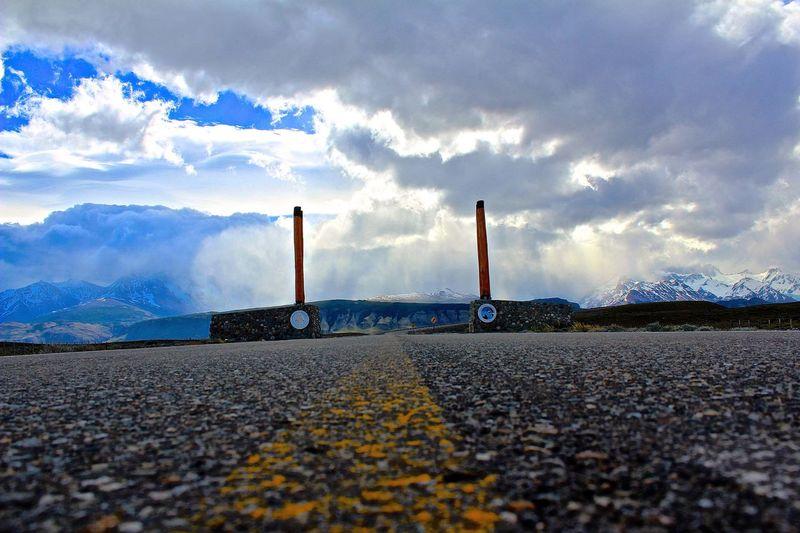 Straight to Perito Moreno One The Way Fine Art Photography Argentina Argentina Photography Perito Moreno. Patagonia. Argentina. Traveling Travel Adventure Hiking Southamerica