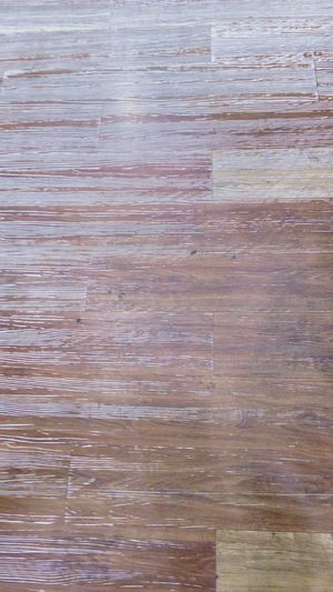 Wood Floor Backgrounds Textured  Full Frame No People Nature Outdoors Day Wood floor