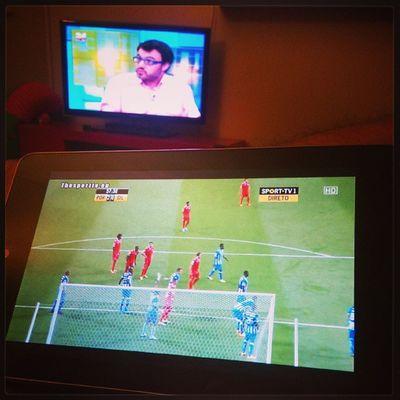 Xbmc Tvportuguesa Multitasking FcPortoooooooo