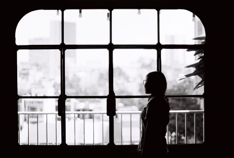 ... Blackandwhite 35mm Film Photography Ilford Nikonf2 Dyutano