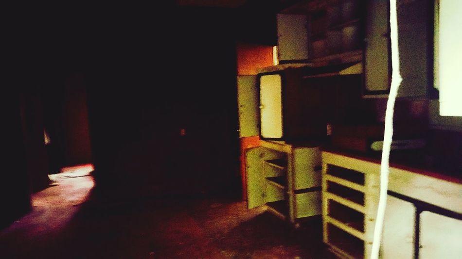Beautiful Decay Urbex Oklahoma City Forgotten First Eyem Photo Urbanexploration Urbexphotography Abandoned & Derelict Eyeem Abandonment Eyeem Urban Decay Abandoned Places Abandoned House Urbexjunkies Eyeem Urbex Art Deco Style Defunct EyeEm Abandoned Stories Of The Abandoned Urbex Abandoned