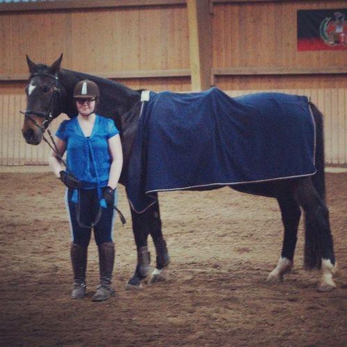 MeandRonja Ronibaby Pferd Horse ChevalCaballoCavalloReitenRideDressurDressageDressurreitenDressagehorseDressurpferd