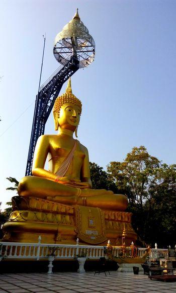 ความงดงานในช่วงเวลาที่เหมือนจะหยุดเดิน Tample Thailand Thailand Trip Burirum