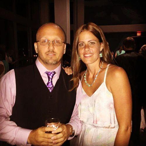 One of my homeslices Wedding Friendship Purplehaze Dressup Fresh Lookngood