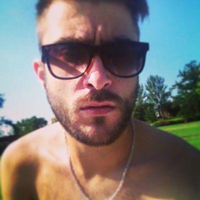 Sun Summer Sunshine AlbertPark sunbathing lastdayoffreedom b4 hospital