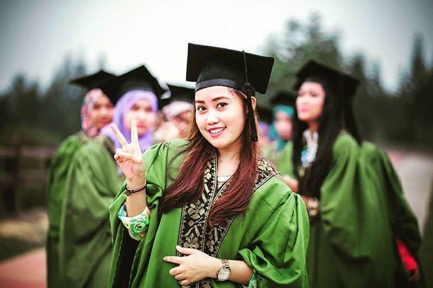 Throwback Ukm Graduation . FSSK Convocation Convo Robe Ceremony Graduate Graduation Ukmbangi Ukmconvo Ukmkonvo2015 Ukmmoments Vscomalaysia Vscography VSCO Mortarboard