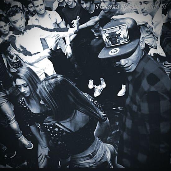 RePicture Friendship Discoclub Discomusic Music Alien Girls