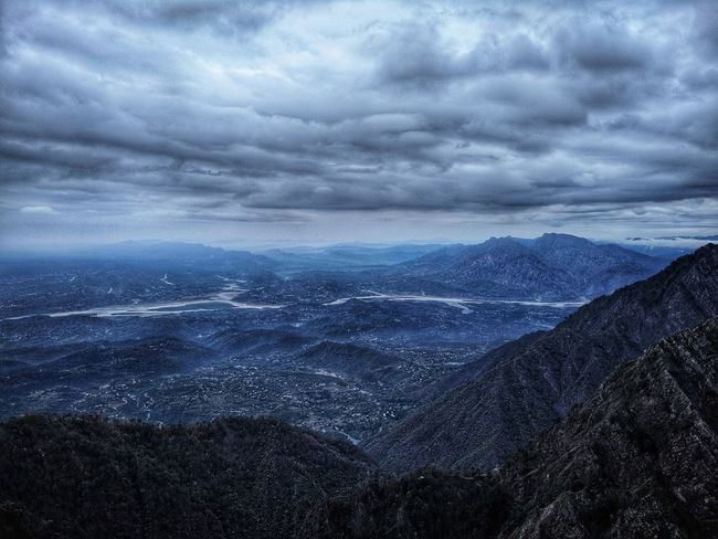 Bhairo Mandir, Katra, Jammu and Kashmir. Jammu And Kashmir Katra Vaisnodevi First Eyeem Photo