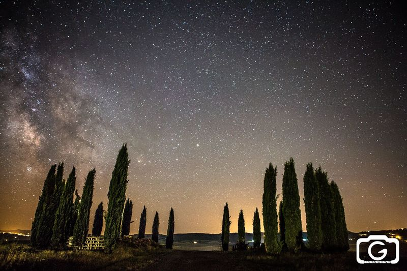 Check This Out Taking Photos Exploring People Watching Tuscany Tuscany Countryside Share Your Adventure Milkyway