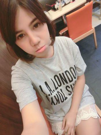 Laiya From Thailand
